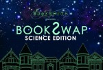 bookswap_science_edition