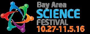 BayAreaScience.org