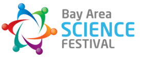 BayAreaScience.org